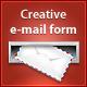 E-Mail Slot - GraphicRiver Item for Sale