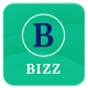 Bizz - Business Consulting and Agency HTML Template - ThemeForest Item for Sale
