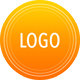 Warnerish Piano Logo