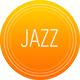Smooth Piano Trio Jazz