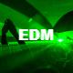 Energetic Summer EDM - AudioJungle Item for Sale