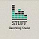 Aggressive Tech Trap Sport Trailer - AudioJungle Item for Sale