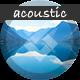 Relaxing Guitars - AudioJungle Item for Sale