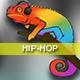 Lo-Fi Hip-Hop Urban