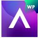 AppLounge - Multipurpose SaaS WordPress Theme - ThemeForest Item for Sale