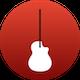 Energetic Upbeat Pop Rock - AudioJungle Item for Sale