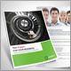Business Brochure Vol. 3 - GraphicRiver Item for Sale