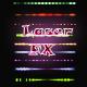 Laser FX - GraphicRiver Item for Sale