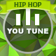 Lofi Hip Hop Lounge