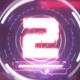 Digital Access Logo - VideoHive Item for Sale