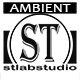 Ambient Abstract for Background - AudioJungle Item for Sale