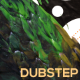 Dubstep Album Cover Template - GraphicRiver Item for Sale