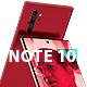 Element Note 10 3D Models - 3DOcean Item for Sale