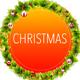 Deck the Halls Christmas Jingle
