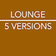 Chill Coffee Lounge - AudioJungle Item for Sale