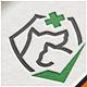 Pet Guard Logo - GraphicRiver Item for Sale