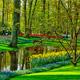 25 Nature HDR  Lightroom Presets - GraphicRiver Item for Sale