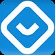 Ventura - Multipurpose Bootstrap Admin Dashboard Template (HTML + Laravel + React + Vuejs + Angular) - ThemeForest Item for Sale