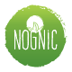 NOGNIC | Organic Food Store PSD - ThemeForest Item for Sale