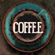 Cup Of Coffee Opening Shot And Loop - VideoHive Item for Sale