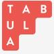 Tabula - Art, Music & Language School - ThemeForest Item for Sale