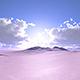 Sky 158 - 3DOcean Item for Sale