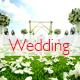 Emotional Inspiring Wedding Piano & Strings - AudioJungle Item for Sale
