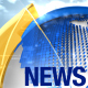 World News Opener - VideoHive Item for Sale