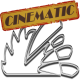 Cinematic Build up Piano and Orchestra - AudioJungle Item for Sale