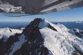 Flying over Fjordland, New Zealand - PhotoDune Item for Sale