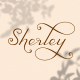 Sherley - GraphicRiver Item for Sale