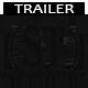 Hybrid Intro Trailer