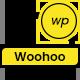 Woohoo — Multi-Purpose Newspaper for WordPress - ThemeForest Item for Sale