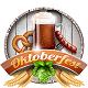 The Octoberfest