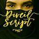 Diveil Script - GraphicRiver Item for Sale
