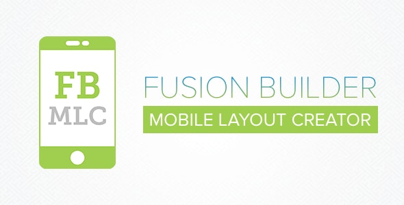 Fusion Builder Mobile Layout Creator Free Download #1 free download Fusion Builder Mobile Layout Creator Free Download #1 nulled Fusion Builder Mobile Layout Creator Free Download #1