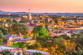 Santa Fe, New Mexico, USA - PhotoDune Item for Sale