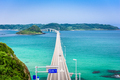 Tsunoshima Ohashi Bridge - PhotoDune Item for Sale