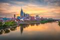 Nashville, Tennessee, USA - PhotoDune Item for Sale