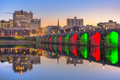 Harrisburg, Pennsylvania, USA - PhotoDune Item for Sale