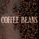 Coffee Beans - VideoHive Item for Sale