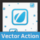 Multiple Icon Creator Actions - GraphicRiver Item for Sale