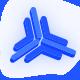 Doxiva - Creative Multipurpose PSD Template - ThemeForest Item for Sale