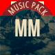 Motivation Pack Vol 3 - AudioJungle Item for Sale