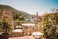 Vis island, Croatia - PhotoDune Item for Sale