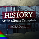 History - VideoHive Item for Sale