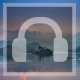 Ethereal Choir Soundscape - AudioJungle Item for Sale