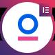 Dopi - Elementor MultiPurpose WordPress Theme - ThemeForest Item for Sale