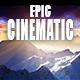 Adventure Epic Cinematic