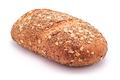 Whole Grain Bread - PhotoDune Item for Sale